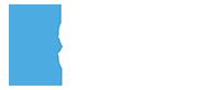 SEAD LOGO FINAL – WHITE-01.1