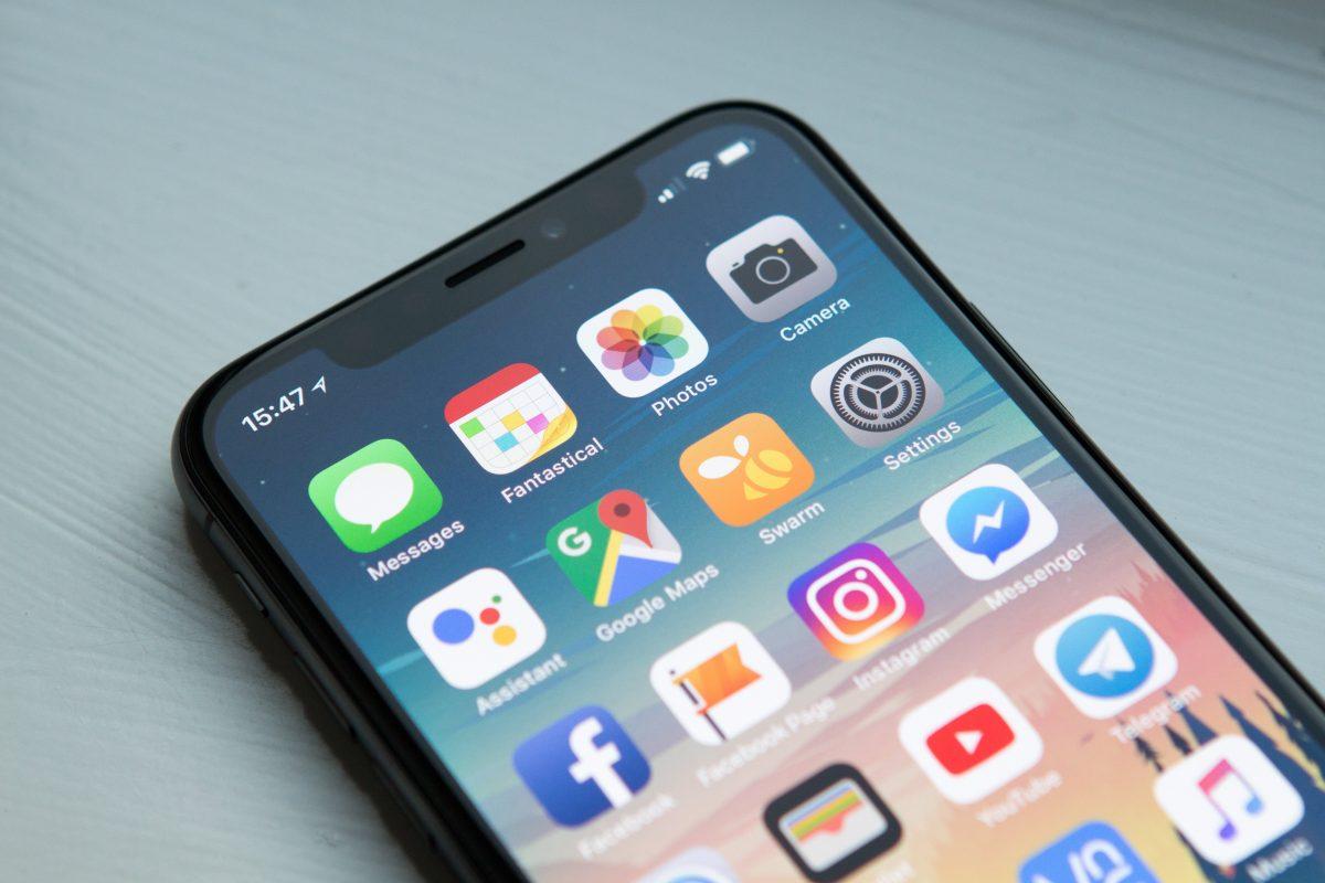 Grab and Go-Jek Super Apps