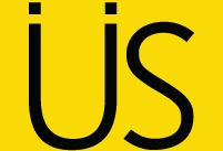us-digital-usource-philippines