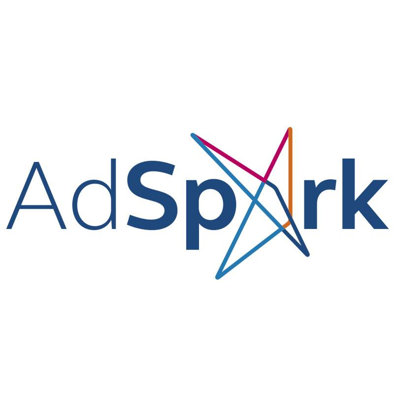 AdSpark Philippines