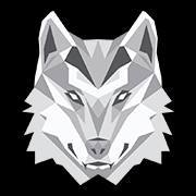 Black Wolf Digital