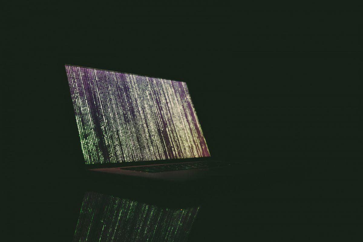 Digital Fraud in Videos