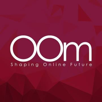 OOm Philippines