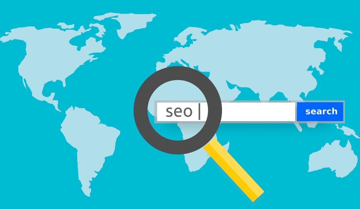 SEO Trends What you can't ignore this 2019 (Part II)