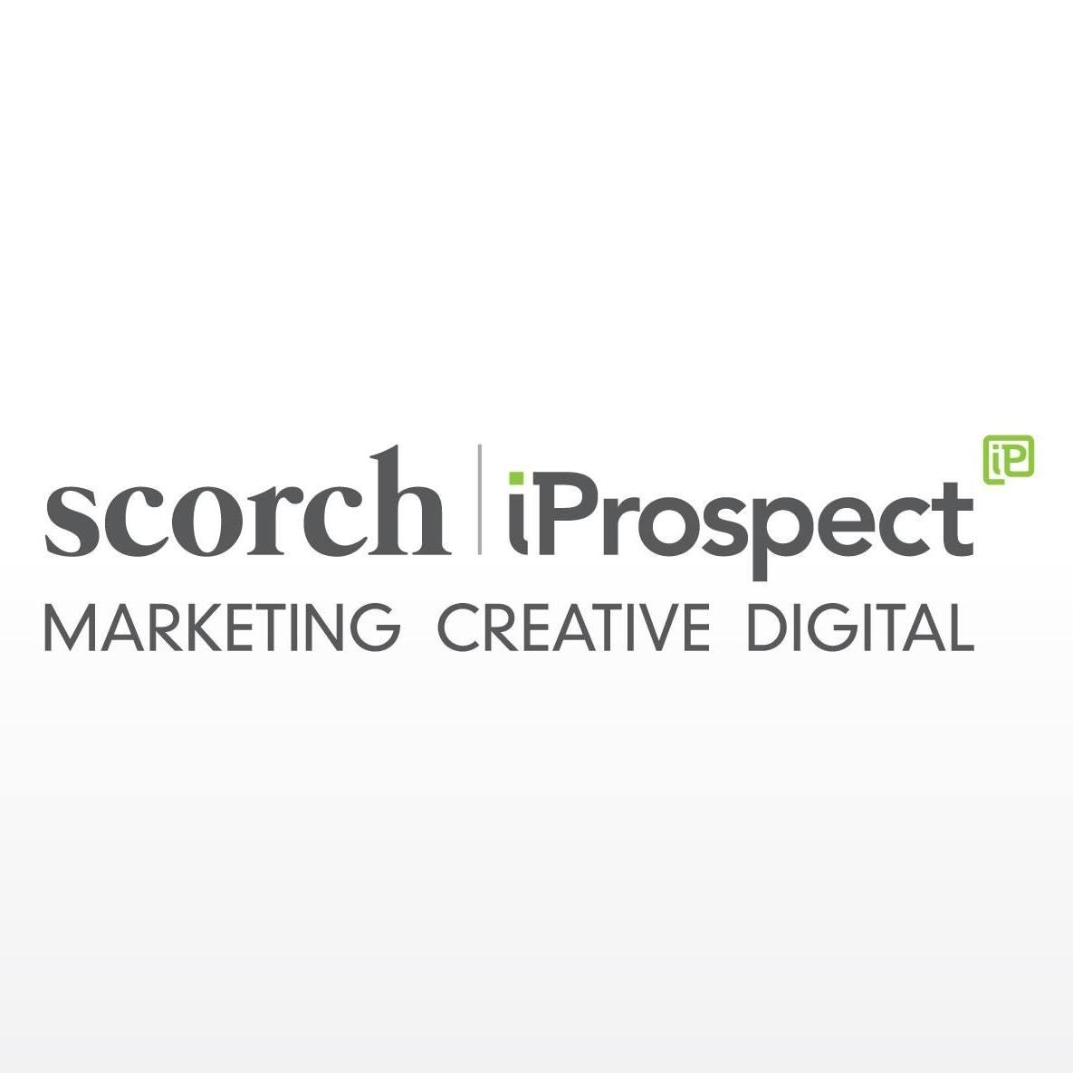 Scorch iProspect