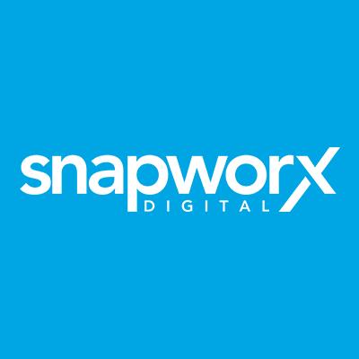 Snapworx Digital Philippines