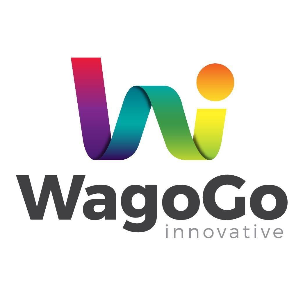 WagoGo Innovative