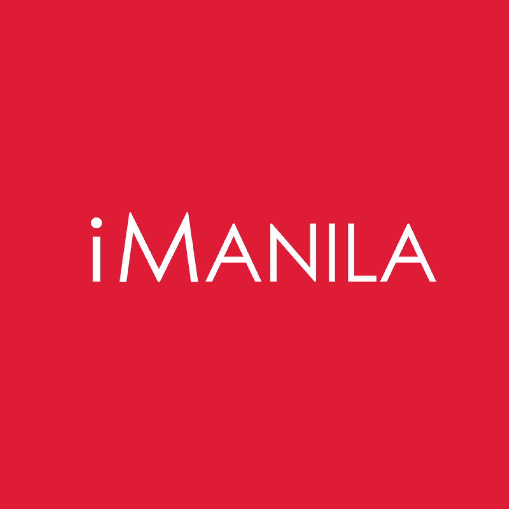 iManila Philippines
