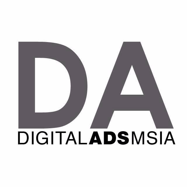 Digital Ads Malaysia