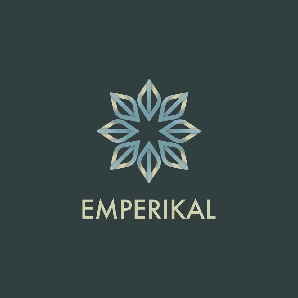 Emperikal Malaysia
