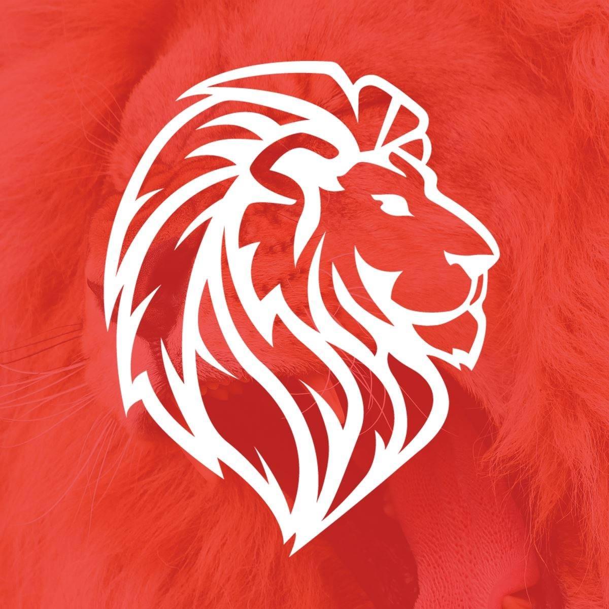 Lion & Lion Malaysia