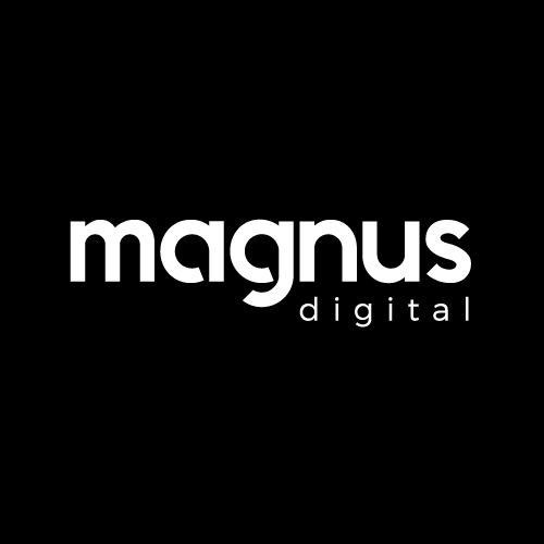 Magnus Digital