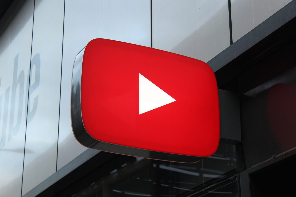 SEA Claims Two Top 10 Spots for YouTube Ads Cannes 2019