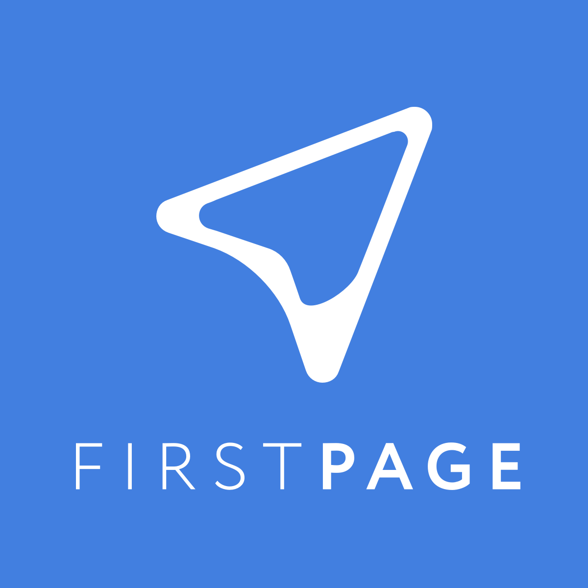 First Page Digital Singapore