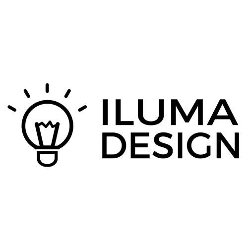 Iluma Design Singapore