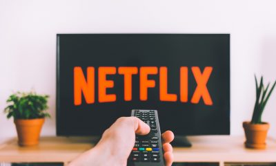 Marketing Lessons Amid Netflix's Supposed Doom