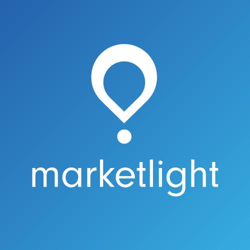 Marketlight Singapore