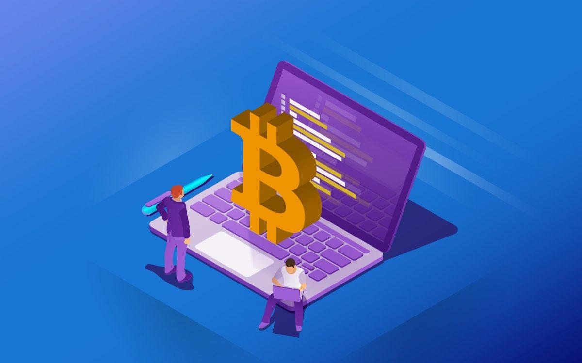 The Future of Blockchain in Southeast Asia