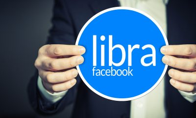 Facebook's Calibra Cryptocurrency