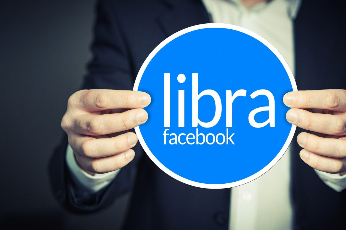 Facebook's Calibra Cryptocurrency